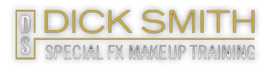 Dick Smith Special Makeup FX Training